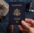 پاسپورت از کجا دریافت کنیم؟ مدارک پاسپورت چیست؟