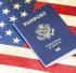 منظور از پاسپورت معتبر چیست؟ تاریخ انقضای پاسپورت کجاست؟