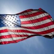 ثبت نام گرین کارت آمریکا