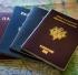 مدارک صدور گذرنامه