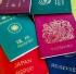 آیا پاسپورت برای فرزندان نیاز است؟