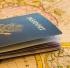 آیا پاسپورت برای همسر نیاز است؟